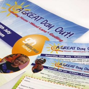 leaflet-flyer-image